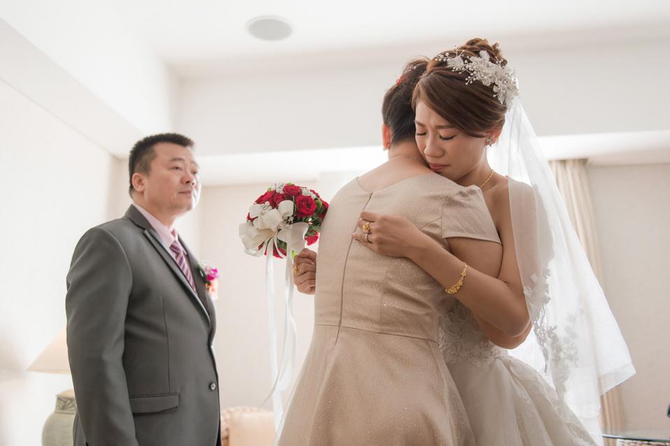 婚攝 雲林劍湖山王子大飯店 員外與夫人的幸福婚禮 W & H 055
