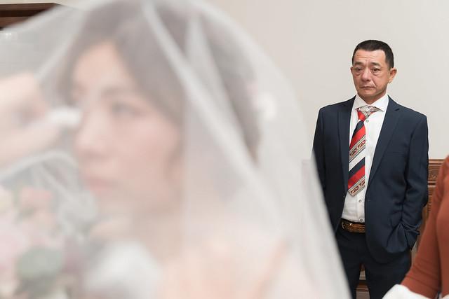 台北婚攝,大毛,婚攝,婚禮,婚禮記錄,攝影,洪大毛,洪大毛攝影,北部,新莊晶宴
