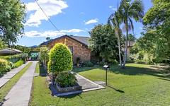 23 Chapman Street, Dungog NSW