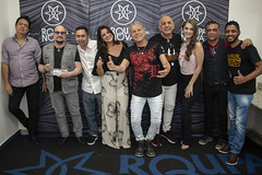 "Belo Horizonte | 08/12/2018 • <a style=""font-size:0.8em;"" href=""http://www.flickr.com/photos/67159458@N06/32386089388/"" target=""_blank"">View on Flickr</a>"