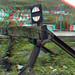 Stootblok HBF Cochem 3D