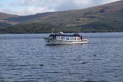 Loch Lomond (twm1340) Tags: 2018 luss scotland uk argyll bute lochlomond trossachs national park ben lomond