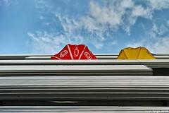 SDIM5327 Kopie (sven_fargo) Tags: austria streetphoto sigma street streetphotos streetphotography sky lines österreich object odd urban minimalism mnmlsm minimal minimals metall wien quattro color city colour colourful detail dp3 details detailphotograpy dailypic dailywalk vienna