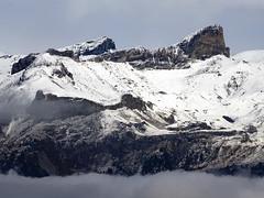 premières neiges sur le Trubelstock 2999m (JMVerco) Tags: montagne mountain montagna neige snow neve suisse switzerland swizzera valais coth coth5