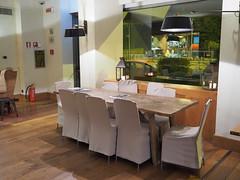 Star Hotel, Tuscany   Firenze, Italy (sonic010739) Tags: olympus omd em5markii olympusmzdigital1240mm italy firenze