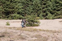 IMG_2101.jpg (Egor_KA79) Tags: dacha ukraine travel forest pine sun trip day family autumn nature zimins people