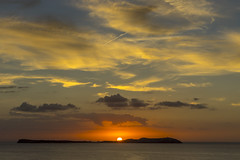 The Island 2018 (someofmypics) Tags: island ibz sunset puestodelsol balearics colour sony adobelightroom