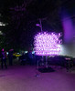 Borealis - A festival of light