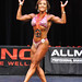 Womens Physique Masters 1st #164 Marcie Logan