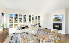 105/10 Claremont Street, South Yarra VIC