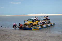 _Z2A0428 (Fabiosantos25) Tags: jeri jericoacoara ceara brasil brazil vacation férias canon canon5dmkiv ef2470mmf28ii