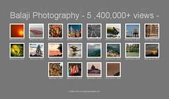 My creation - Flickr Explored (Balaji Photography - 5 ,400,000+ views -) Tags: fdsflickrtoys explored inexplore explore flickrexplored