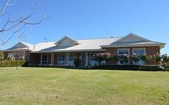 22 Eveleigh Road, Gunnedah NSW