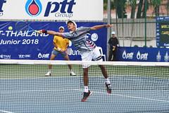 DSC_1198 (LTAT Tennis) Tags: ptt – itf junior 2018 grade 2