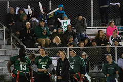 2018 Michigan at Michigan State Unified Rivalry Series-11 (SOMI.ORG) Tags: 2018 eastlansing michiganstateuniversity specialolympicsmichigan unifiedrivalryseries universityofmichigan