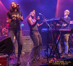 20181019_CoryHenry-6 (capitoltheatre) Tags: thecapitoltheatre capitoltheatre thecap turkuaz coryhenry funk portchester portchesterny livemusic housephotographer jam jamband