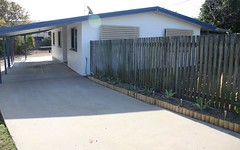 29 Mccredie Road, Guildford NSW