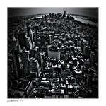Black city thumbnail