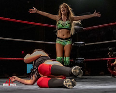 Hotscoop Skylar def Alisha Edwards, Oceanea, Davienne-28 (bkrieger02) Tags: womensrevolutionwrestling wwr nywc wwrvstheworld womenswrestling ladieswrestling divas knockouts diamonds starlets vixens womensevolution womensrevoltuion wweevolution myc maeyoungclassic indihartwell tessablanchard shazzamckenzie zoelucas jazz jordynnegrace jessicatroy raw smackdown nwa shimmer wrestling prowrestling professionalwrestling squaredcircle sportsentertainment sportsentertainmentphotography indywrestling indiewrestling independantwrestling supportindywrestling wrestlingphotography actionphotography flashphotography canon canonusa teamcanon 7dmkii sigma 1770 contemporarylens wwe nxt roh ringofhonor tna impactwrestling gfw ecw