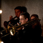 "<b>Jazz Night in Marty's</b><br/> Jazz Night in Marty's during Homecoming 2018. October 26, 2018. Photo by Annika Vande Krol '19<a href=""//farm2.static.flickr.com/1920/43970442620_3455dbf4b8_o.jpg"" title=""High res"">&prop;</a>"