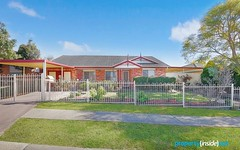 5 Glenview Grove, Glendenning NSW