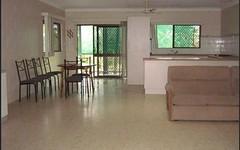 17 Huntingdale Place, Medowie NSW