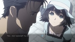 Steins-Gate-Elite-260918-001