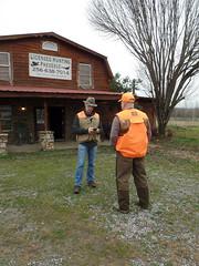 Alabama_Pheasant_Hunt_2017 2 (dever_brett) Tags: hunting alabama pheasant