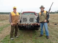 Alabama_Pheasant_Hunt_2017 6 (dever_brett) Tags: hunting alabama pheasant