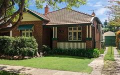 46 Alexander Street, Hamilton South NSW