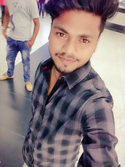 IMG-20180816-WA0008 (Ajit0821) Tags: best boy shalimar ajit kumar handsome cool