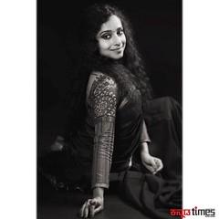 Kannada Times _ Prateeksha Kashi _Photos-Set-2 92