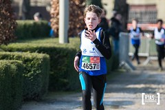 """2018_Nationale_veldloop_Rias.Photography128 • <a style=""""font-size:0.8em;"""" href=""""http://www.flickr.com/photos/164301253@N02/44139383254/"""" target=""""_blank"""">View on Flickr</a>"""