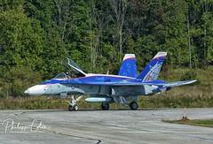 DSC_5774x (Mephisto3) Tags: rcaf cf18 demo aerogatineau2018 gatineau acrobatic airshow cynd