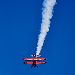 _MCW0301 (dmsdesign1) Tags: biplane acrobatics jetpowered reno airraces