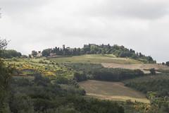 Certaldo. (coloreda24) Tags: 2013 certaldo firenze toscana tuscany italy europe canonefs1785mmf456isusm canon canoneos500d