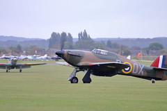 Battle of Britain Airshow (jamessarjeant) Tags: aircraft history plane airplane airshow raf100