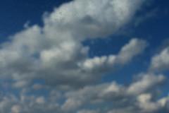 Canadian Cloudscape (Comiccreator24) Tags: youngphotographer nikonography nikon nikonphotographer nikond3400 nikondslr nikond3400photographer dslr d3400 digitalphotography d3400photographer digital photography creativephotography creative photo editedphoto manipulatedphoto 1855mm bokeh 2018 july july2018 comiccreator24 clouds cloudscape bluesky blue sky teenagephotographer canada cloudphotography skyphotography québec photographyincanada québeccanada