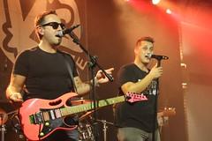 Scheunen-Rock -06.10.2018