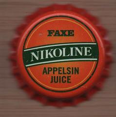 Dinamarca N (12).jpg (danielcoronas10) Tags: appelsin eu0ps166 faxe ffa500 juice nikoline crpsn071
