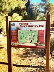 (MJGhajar) Tags: bigbearlake trail