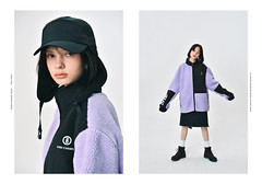 BC 18AW 1ST LOOKBOOK (21) (GVG STORE) Tags: bornchamps hoodie coordination unisex unisexcasual gvg gvgstore gvgshop kpop kfashion exo streetwear streetfashion