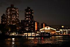 DSC_4578 Midtown Manhattan