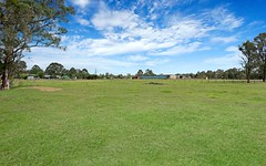 399 - 407 Londonderry Road, Londonderry NSW