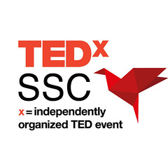 """tondino-tedxssc-2018_40634490135_o • <a style=""""font-size:0.8em;"""" href=""""http://www.flickr.com/photos/142854937@N05/44477794254/"""" target=""""_blank"""">View on Flickr</a>"""