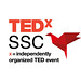 "tondino-tedxssc-2018_40634490135_o • <a style=""font-size:0.8em;"" href=""http://www.flickr.com/photos/142854937@N05/44477794254/"" target=""_blank"">View on Flickr</a>"
