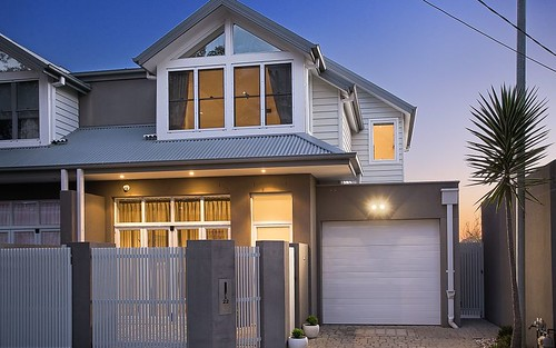 22 Roseby St, Marrickville NSW 2204