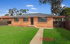 40 & 40A Rooty Hill Road South, Rooty Hill NSW