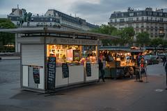 Paris 2018 (Patryk Krzyzak) Tags: foto fotografia krzyzak paris paryz paryå¼ patrukkgmailcom patryk patrykkrzyzak photographer photography prais trip fotograf picture zdjecie paryż
