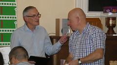 Race Night 2018 12 (AbbeyLodge2529) Tags: abbey lodge 2529 whalley lancashire little gem freemason freemasons masons charity charitable giving fun family